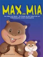 Max und Mia