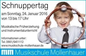 Schnuppertag-Januar-FZ