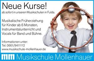 NeueKurse-web